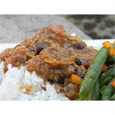 Paleo Slow Cooker Pork Loin - Allrecipes.com