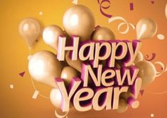 Happy New Year 2020 - Most Popular Images, Wishes, Quotes & Greetings Happy New Year Dp, Happy New Year Facebook, Happy New Year Pictures, Happy New Year Message, Happy New Years Eve, Happy New Year Quotes, Happy New Year Greetings, New Year Photos, Quotes About New Year