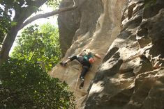 Amanda, Backpacks, 10 Years, Bouldering, Athlete, Backpack, Backpacker, Backpacking