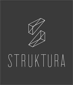 Architectural Identity Design: Struktura