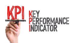 💰 ¿Merece la pena el tiempo y dinero invertido? 💰 #KPI #SocialMedia #Marketing #communitymanager