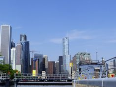 beautiful chicago town wallpaper download full free high definition