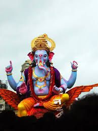 Image result for ganesh photos