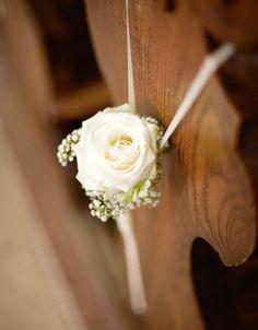 kirchendeko vintage wedding gerbera daisy our vintage wedding pinterest wedding vintage. Black Bedroom Furniture Sets. Home Design Ideas