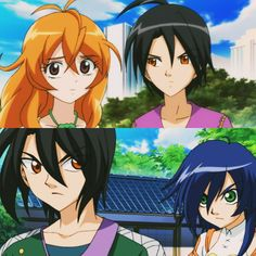 Bakugan Battle Brawlers, Dc Super Hero Girls, Sasuke, Alice, Childhood, Pasta, Cartoon, Superhero, Seasons