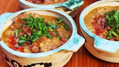 Locro Tapas, Salsa Picante, Curry, Ethnic Recipes, Food, Youtube, Pizza, Videos, Gourmet