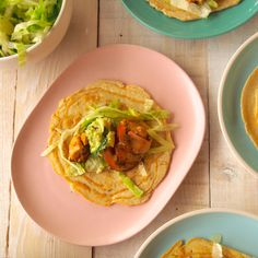 Lunchtime = these yum Paleo Chicken Burritos by the fab Merrymaker Sisters, using our Coconut Ghee! Get the recipe here: http://www.themerrymakersisters.com/paleo-chicken-burritos/ #PrimalCollective #GrassFedGhee #Ghee #GoodFAT #AustralianMade #PepeSaya #EatFatToLoseFat #Paleo #Primal #PrimalLiving #jerf #PaleoRecipe