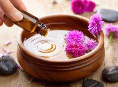 Jak używać olejków eterycznych? #olejki #eteryczne #zdrowie #aromaterapia #relaks #slowlife #naturalne #naturalnie #natura #kosmetyki