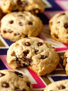 gezonde koekjes1