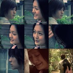 Meteor Garden, one of the best Taiwanese/Asian TV series ever !