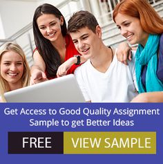 PhD Experts - All Academic Areas. Fast turnaround - 100% Satisfaction