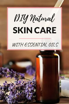 Natural Acne Remedies Clear your Skin with this Natural Beauty Secret - Natural DIY Skincare as a homemade acne remedy, to shrink pores and get beautiful skin! Best solution for oily and dry skin and as acne treatment for women and teens. Homemade Skin Care, Diy Skin Care, Skin Care Tips, Homemade Moisturizer, Organic Skin Care, Natural Skin Care, Natural Beauty, Natural Oils, Natural Facial