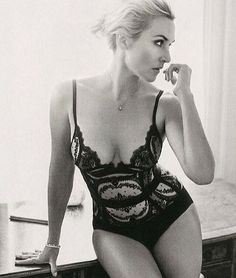 Kate Winslet ✾