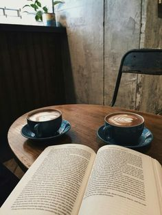 3 Unbelievable Ideas: Coffee Background Tea Parties coffee and books novels.Best Friend Coffee Tattoo coffee date girls. Coffee Is Life, I Love Coffee, Coffee Break, Coffee Time, Morning Coffee, Coffee Corner, Corner Cafe, Black Coffee, Coffee Latte
