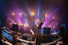 Armin van Buuren & Genix - A State Of Trance 943 - music/song added under genre of Trance Dance Music, Music Songs, Music Videos, Armin Van Buuren, Digital Dj, A State Of Trance, Best Dj, David Guetta, Avicii