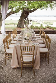 843.801.2790,Chelsea Caputo + Jimmy Romaniello's wedding at Lowndes Grove Pla,amelia + dan,ameliaanddan.com,modern vintage photography,wedding photographer charleston sc,