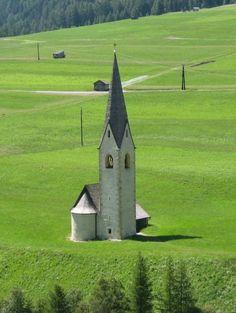 Kals . Osttirol Austria