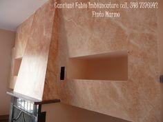Camino in marmo, Canziani Fabio cell. 3487376942, esegue lavori di Imbiancature e molte finiture di pregio. Preventivi gratuiti e senza impegno.