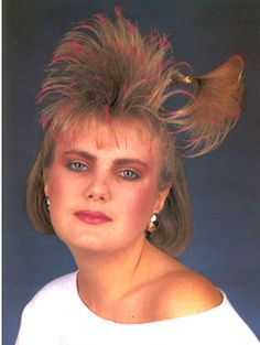 319 Best Bad Hair Days Images Fanny Pics Hilarious Pictures
