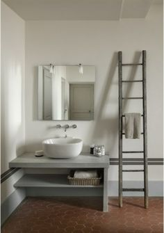 9 Elemente, Die Sie Für Die Renovierung Ihres Badezimmers überlegen Sollten