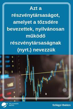 Mit kell tudnod a zártkörűen működő részvénytársaságok alapításáról? Mennyi tőkére van szükséged? Kihez fordulj?  Tudd meg a legfontosabb információkat! Desktop Screenshot