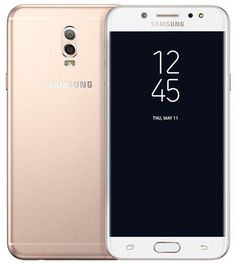 The 22 best harga hp samsung images on pinterest samsung galaxy samsung galaxy j7 plus gold informasi harga dan spesifikasi samsung galaxy j7 di indonesia hari reheart Choice Image