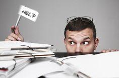 Bagaimana ingin mengetahui soalan yang bakal ditanya oleh Panel Penemuduga? - http://ohkerjaya.com/persediaan-temuduga/soalan-yang-bakal-ditanya-oleh-panel-penemuduga/