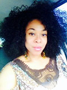 Curls - http://community.blackhairinformation.com/hairstyle-gallery/natural-hairstyles/curls-2/