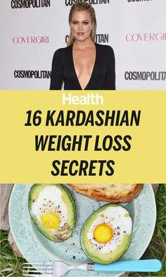 From the clean snacks they swear by to their go-to workouts, these are the stay-slim tricks the famous family has used over the years—plus, a few of their weight-loss strategies you should skip. | Health.com