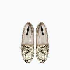 17 Best ZARA SHOES images   Zara women, Shoe, Zara shoes c5d021fd11