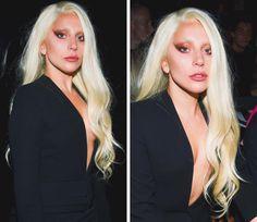 image search results for cynthia basinet Lady Gaga | Lady Gaga | Pinterest