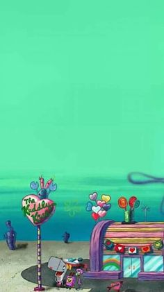 Funny Iphone Wallpaper Patrick