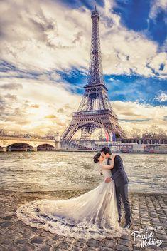 http://www.praisewedding.com/community/paris-day/