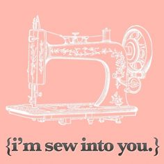 sewing nerds for the win