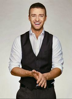 Justin Timberlake (music) on CircleMe. Find comments, news, stories, videos and more about Justin Timberlake on the Justin Timberlake community of CircleMe Justin Timberlake, Look At You, How To Look Better, Gorgeous Men, Beautiful People, Pretty Men, He's Beautiful, Christian Girls, Renaissance Men