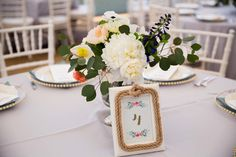 Harborview at Jones Landing wedding captured by Kate Crabdree, planning, design and florals by Cairn Events. Jandy Nelson, Harbor View, Event Lighting, Wedding Film, Event Planning, Landing, Florals, Events, Island
