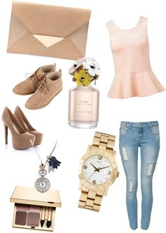 """""""Untitled #103"""" by topaciogpe ❤ liked on Polyvore"""