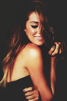 Lauren Conrad, kind of obsessed with her