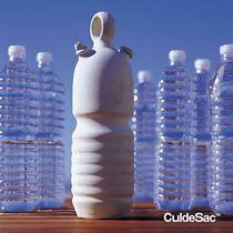 Botijo Siesta del estudio de diseño CuldeSac