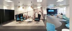 algomi-office-design-5