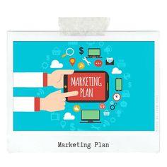 Marketing Plan, How To Plan, How To Make, Digital Marketing, Social Media, Events, News, Blog, Happenings