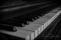 Atrapados por la imagen: Beethoven