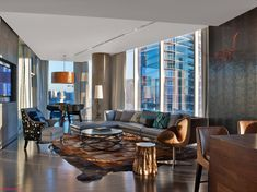 Inspirational Cool Hotels In Dallas Best Hotels In Dallas, Public Hotel, Latest Camera, Commercial Interiors, Hospitality, In This Moment, Public Spaces, Flooring, Cool Stuff