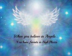 Kim Scheurer is a gifted psychic medium over over 30 years of practice. Kim connects her clients with their Highest Guidance through the help of Angels and the Akashic records. Her work has expanded to the point of being Quantum and non-local, meaning all readings can be sent anywhere in the world via email address When You Believe, I Believe In Angels, Angel Protector, Angel Prayers, Angel Numbers, Angel Pictures, Angels Among Us, Angel Cards, Angels In Heaven
