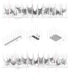 Imagen 3 de 16 de la galería de '5.5 Kg PAVILION', proyecto finalista en concurso YAP_Constructo 2016 /  Contrucci  + Sfeir. Cortesía de Carlos Sfeir + Pedro Pablo Contrucci