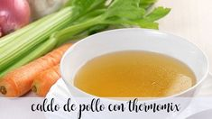 Chicken broth with thermomix - Modern Quinoa Soup, Vegetable Quinoa, Vegetable Soup With Chicken, Chicken Soup, Mayonaise Hair Treatment, How To Cook Mince, Liquid Diet, Proper Diet, Healthy Soup Recipes