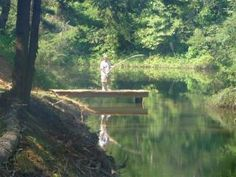 1000 images about the cabin rental store on pinterest for Gatlinburg cabins with fishing access