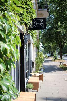 HAMBURG Balz und Balz | Kaffee mit Freunden: COFFEE, FOOD, TRAVEL. Ein Blog über Cafés, Reisen, Specialty Coffee, Food und Design. Der Hamburg und Kaffee Blog von Rike
