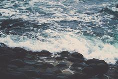 Day 15: Waves  http://www.savannahshaffer.com/blog/waves