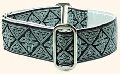 Saluki Station, Breed Dog, Dogs, Martingale Collars, Engraved ID ...